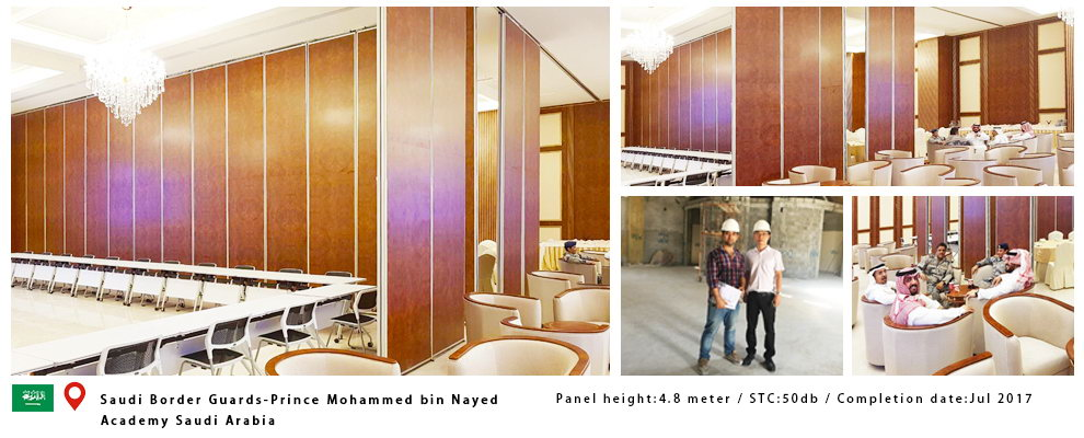 Acoustic Movable Partition Wall System China Egood Operable Partition Sliding Folding Partition,United Baggage Allowance For Infants