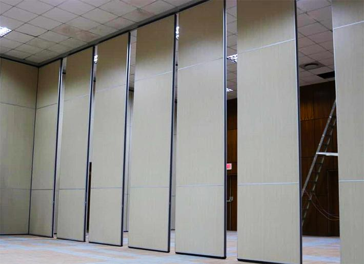 movable partition,sliding partition wall