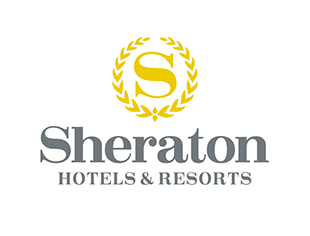 Sheraton Hotels,sliding partition wall