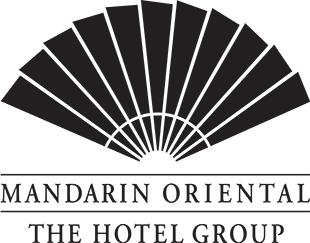 MANDARIN OROENTAL THE HOTEL GROUP,movable partition