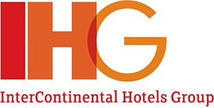 IHG,movable partition