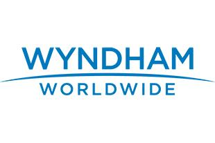 Wyndham sorldwide,movable partition