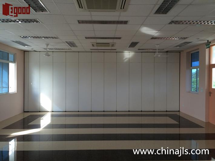 Maldives ,male,Egood,sliding partitition,sliding folding partition